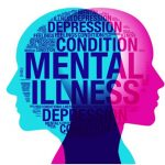 Importance of mental health