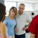 convincing-parents-of-love-marriage